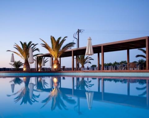 Forever Summer Resort - Foto 6