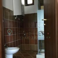 Borgo Donna Teresa bagno