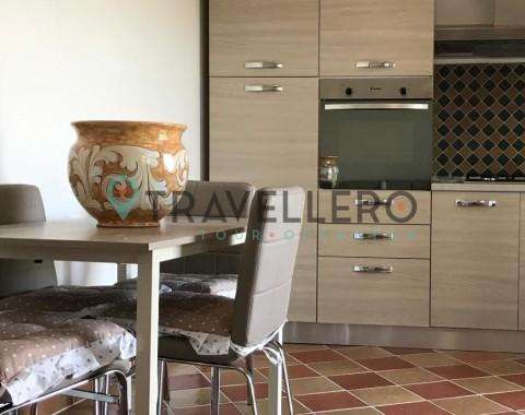 Borgo Donna Teresa - Foto 12