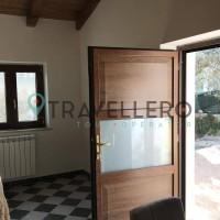Borgo Donna Teresa appartamento