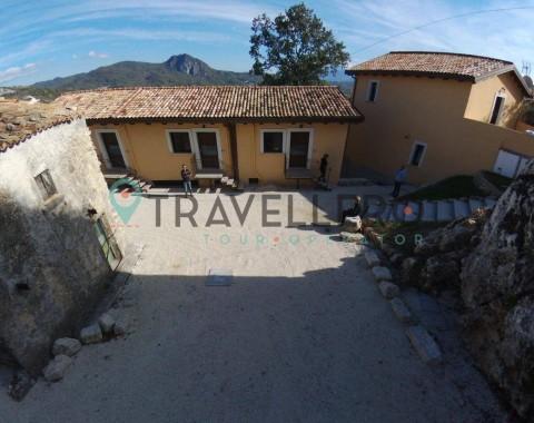 Borgo Donna Teresa - Foto 14