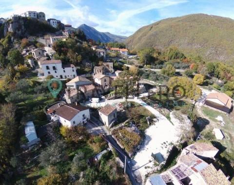 Borgo Donna Teresa - Foto 9