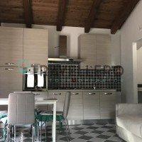 Borgo Donna Teresa angolo cottura