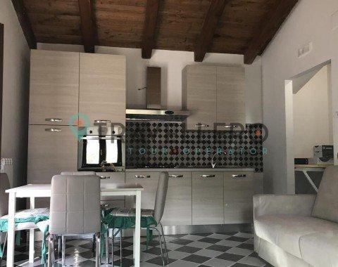 Borgo Donna Teresa - Foto 11