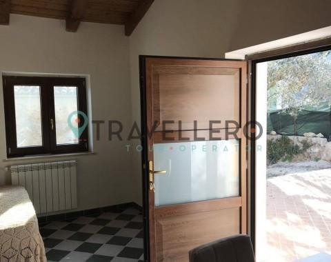 Borgo Donna Teresa - Foto 10
