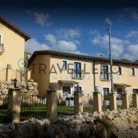 Borgo Donna Teresa Terrazzi