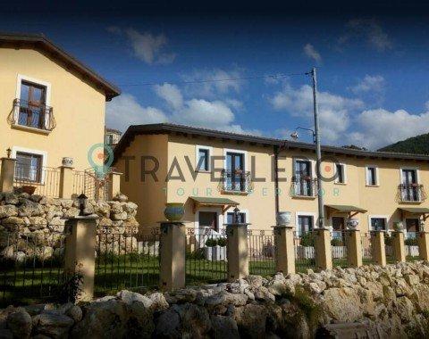 Borgo Donna Teresa - Foto 4