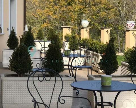 Borgo Donna Teresa - Foto 8