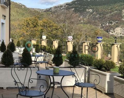 Borgo Donna Teresa - Foto 6