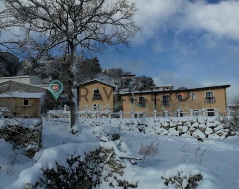 Borgo Donna Teresa - Foto 2
