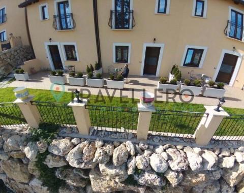 Borgo Donna Teresa - Foto 5