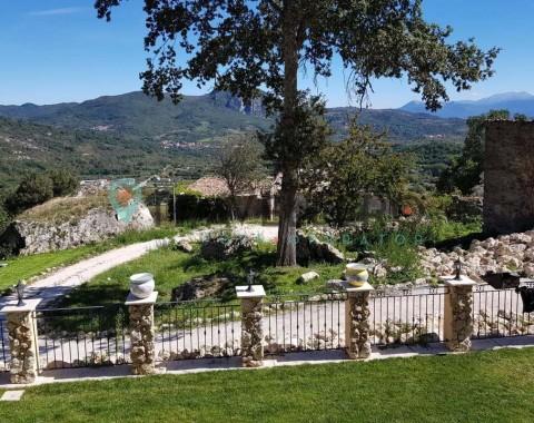 Borgo Donna Teresa - Foto 7