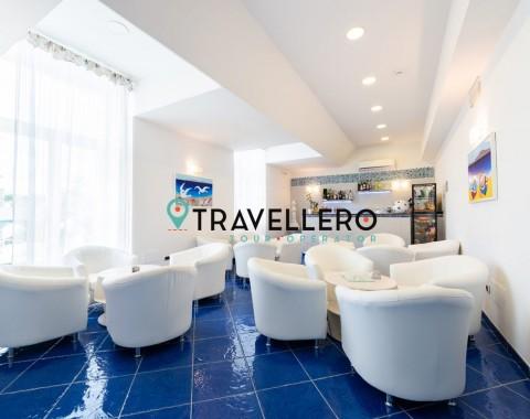 Hotel Stella Maris - Foto 7