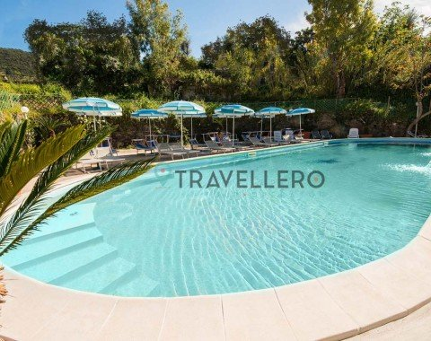 Hotel Stella Maris - Foto 4