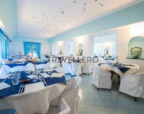 Hotel Stella Maris - Foto 13