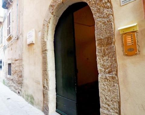 B&B Palazzo Toraldo di Francia - Foto 1