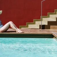 Lake Hotel La Pieve piscina
