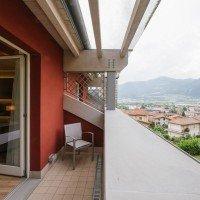 Hotel Lake La Pieve matrimoniale superior 6
