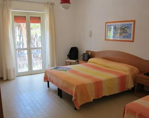 Hotel La Pineta - Foto 12