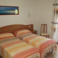 Hotel La Pineta camera doppia