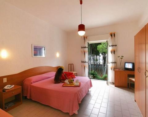 Hotel La Pineta - Foto 11