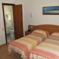 Hotel La Pineta camera doppia 2