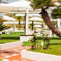 Grand Hotel Pianeta Maratea
