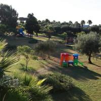 Club Esse Sunbeach giardini 2