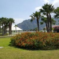 Club Esse Sunbeach giardini