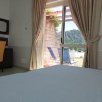 Club Esse Sunbeach suite laguna 5