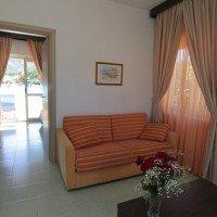 Club Esse Sunbeach suite laguna 6