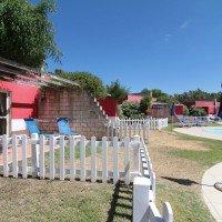 Club Esse Sunbeach suite laguna 7