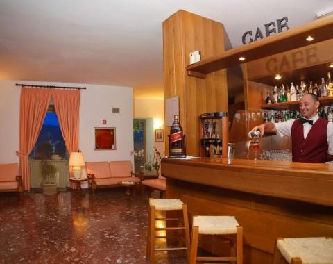 Hotel La Luna - Foto 7