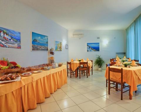 Hotel La Luna - Foto 5