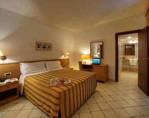 Hotel La Luna - Foto 11