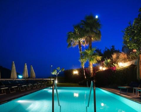 Hotel La Luna - Foto 4
