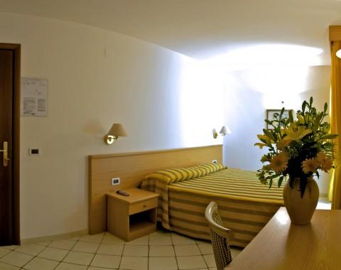 Hotel La Luna - Foto 13