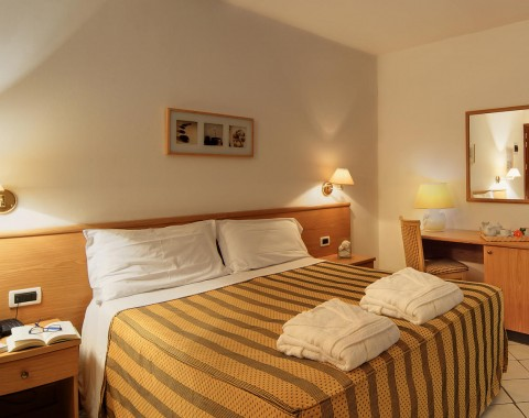 Hotel La Luna - Foto 10