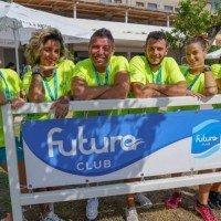 Futura Club Tuscany