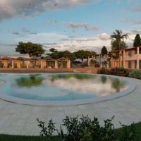 Santina Resort & SPA