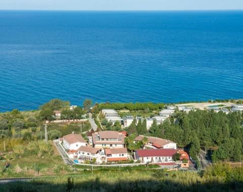 Villaggio San Domenico - Foto 1