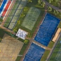 campi sportivi