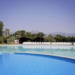 Villaggio Maregolf e Marlusa