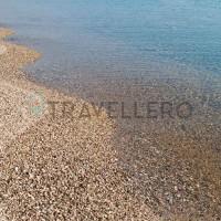 sabbia spiaggia privata