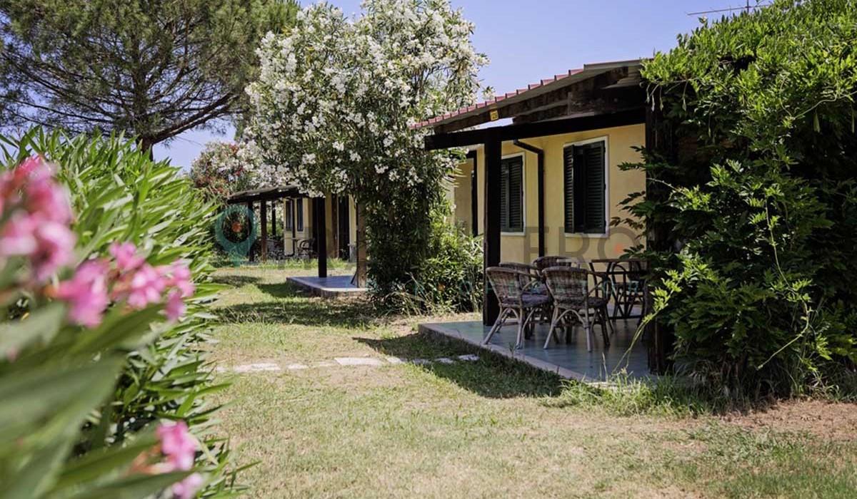 Residence Marlusa