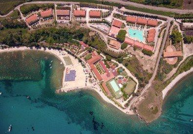 Fruit Village Torre Sant'Irene