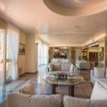 TH Florio Park Hotel