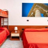 Hotel Almas